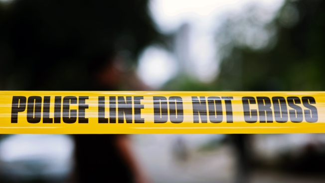 Homicides Down in DC; Some Nearby Counties See Notable Increase
