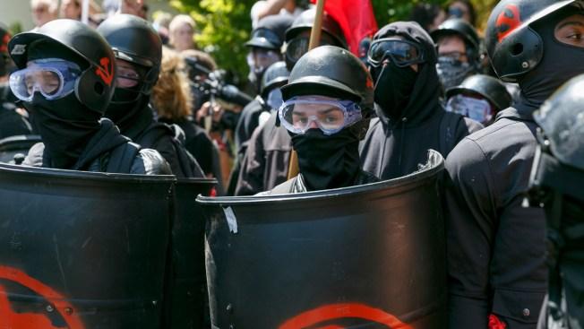 K9, SWAT or Undercover?