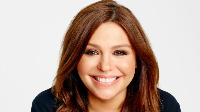 Rachael Ray Surprises Audience Member With Trip To Italy