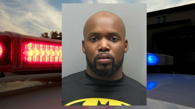 Reston Man Accused of Manipulating Mentally Incapacitated Woman Into Prostitution