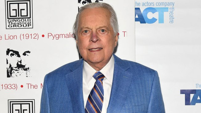 Film Historian, Turner Classic Movies Host Robert Osborne Dead at 84