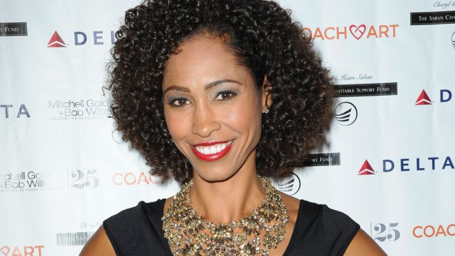 ESPN's Sage Steele Criticizes Trump Immigration Ban Protesters for Flight Delays