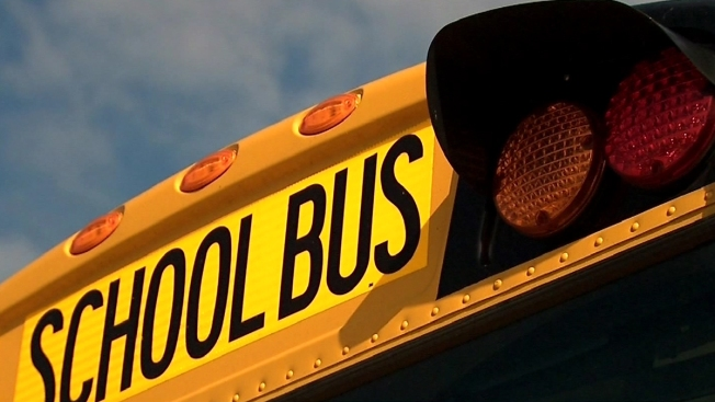 Schools Could Trim Spring Break to Meet Gov. Hogan's Mandate