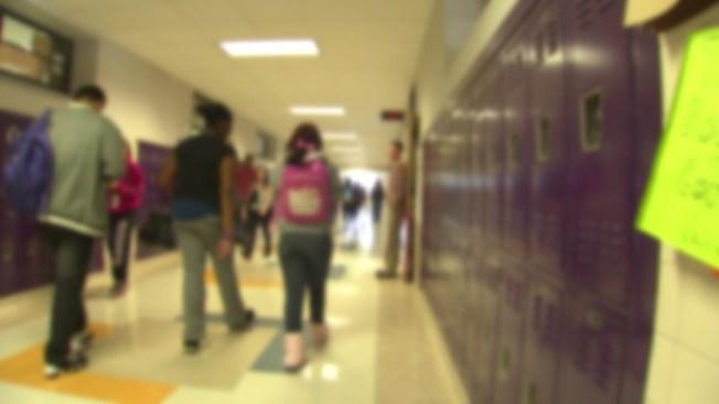 Audit Finds DC Schools' Residency Regs Lax Enforcement