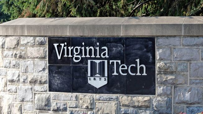 Virginia Tech Names Building After Enslaved Family