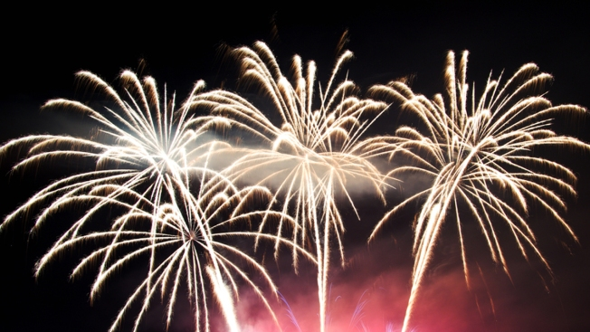 Great Fourth of July Events in the D.C. Area