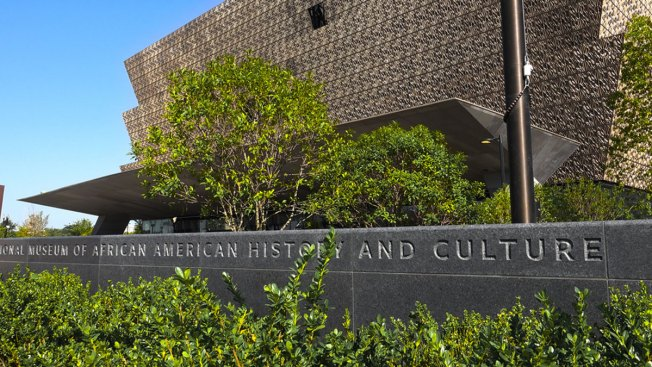 National Museum of African American History Extends Its 'Walk Up Wednesdays' to May