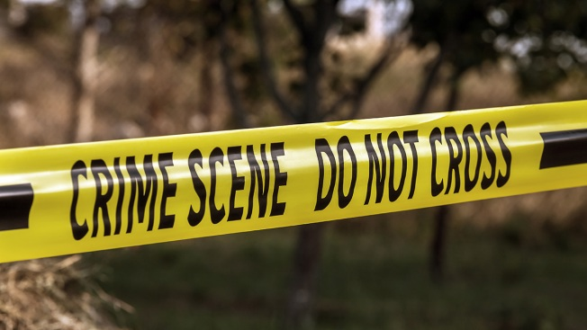 Mysterious human remains found in Chesapeake Bay town