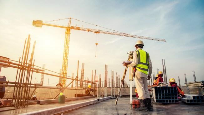 Virginia Gets $1.6M Federal Grant for Apprenticeship Program