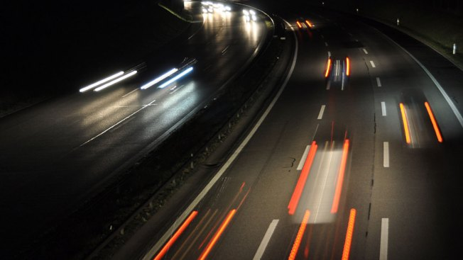 All Lanes of Interstate 66 to Close at Route 28 Tuesday Night