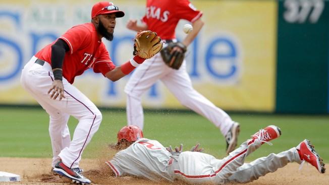 White House Won't Make Baseball's Opening Day a National Holiday