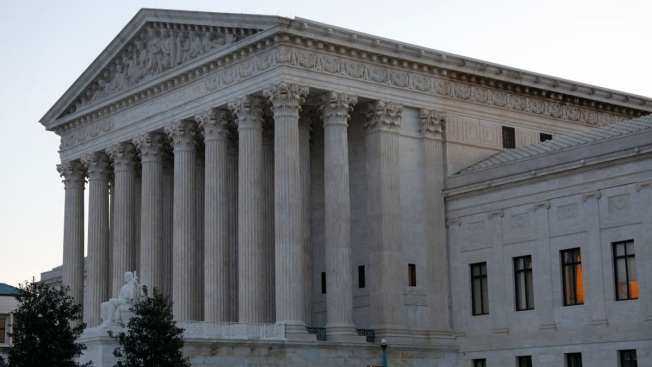 Supreme Court Strikes Down 2 North Carolina Congressional Districts