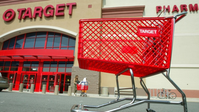 Target Offers 15 Percent Discount for Teachers This Summer