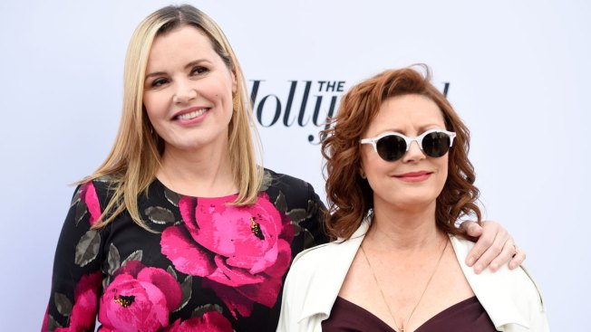 Did 'Thelma & Louise' Move the Needle for Female-Led Films?