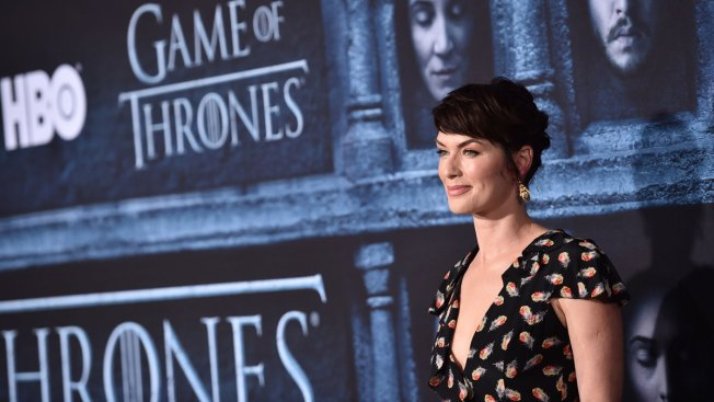 United States indicts Iranian in 'Game of Thrones' HBO hack