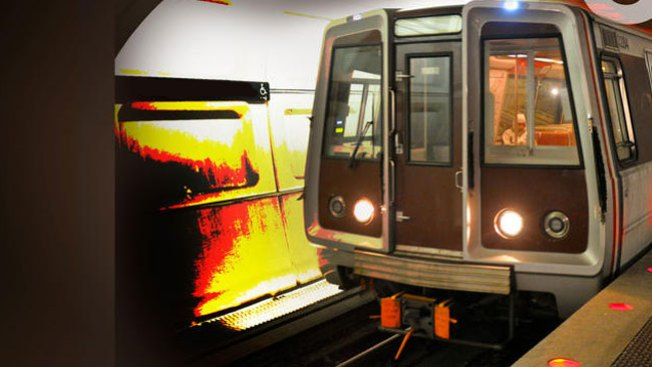 Metro Seeking $250M Loan to Ease Cash Flow Problem