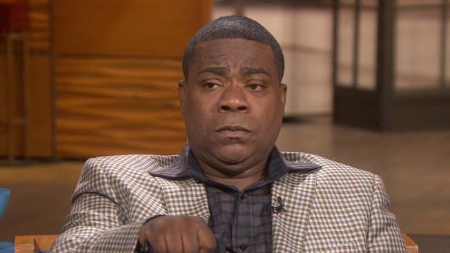NTSB to Meet on Deadly Crash That Injured Tracy Morgan
