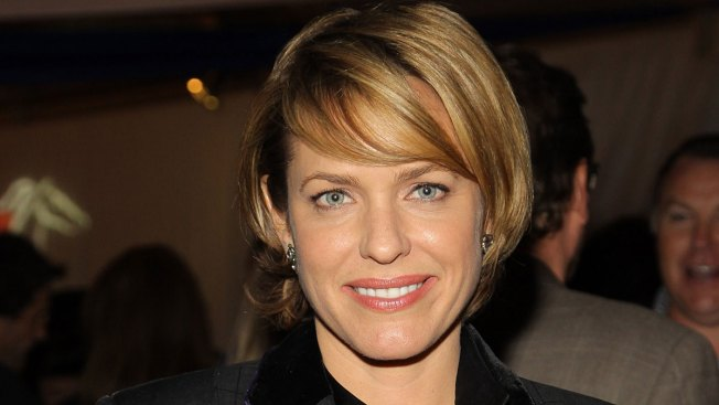 Arianne Zucker, Woman at Center of 2005 Trump Tape, Breaks Silence