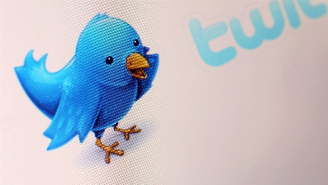 Twitter to Test 280-Character Tweets