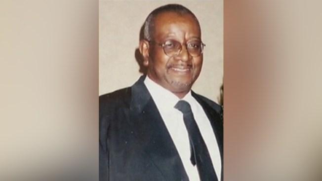 Man Convicted of Killing Veteran During Maryland Carjacking