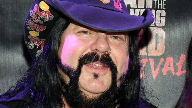 Media Nbcwashington Com Images 652 367 Vinnie Paul