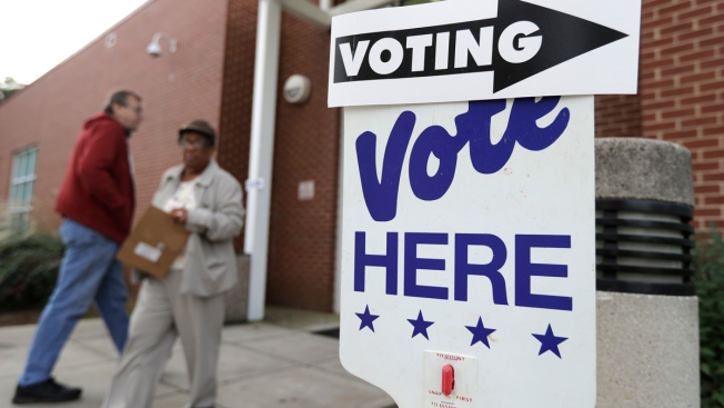 Documents Detail How Absentee Ballots Gathered in NC Vote