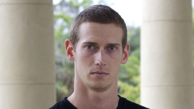 Labor Officials Investigating On-Set Death of 'Walking Dead' Stuntman