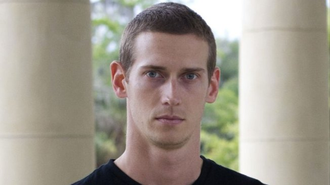 'Walking Dead' Stuntman Fell Head-First on Concrete: Report