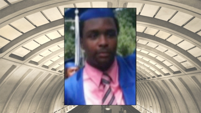 7th Suspect Charged in Murder at Woodley Park Metro