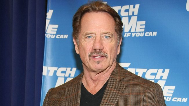 'Dukes of Hazzard' Star Charged With Assaulting Girl, 16