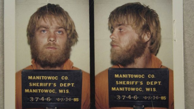 Netflix to Release New Episodes of 'Making a Murderer'
