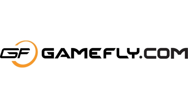 Court Says Post Office Must do Better by Gamefly