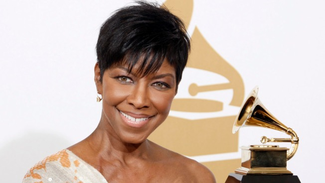 Natalie Cole's Family Blasts 2016 Grammys for Brief In Memoriam Mention: 'Where Is the Tribute to Our Sister?'