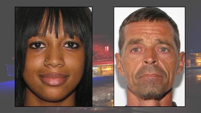Randy Allen Taylor Guilty in 17-Year-Old Alexis Murphy's Abduction, Murder