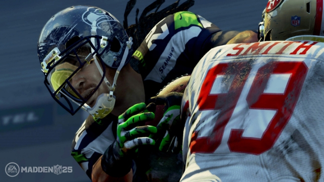 Madden 25 Represents New Beginning and Last Hurrah for EA Sports