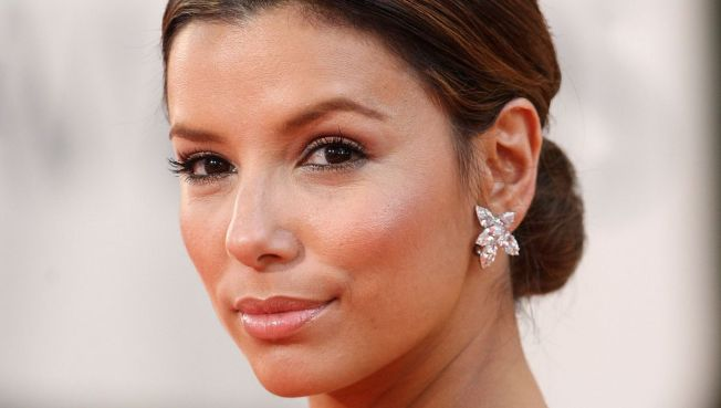 Eva Longoria Parker & George Lopez To Host ALMA Awards