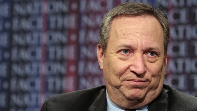 Outrage Over AIG Bonuses Reaches Fever Pitch