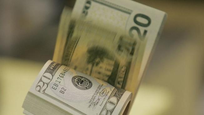 Montgomery County to Consider Raising Minimum Wage to $15