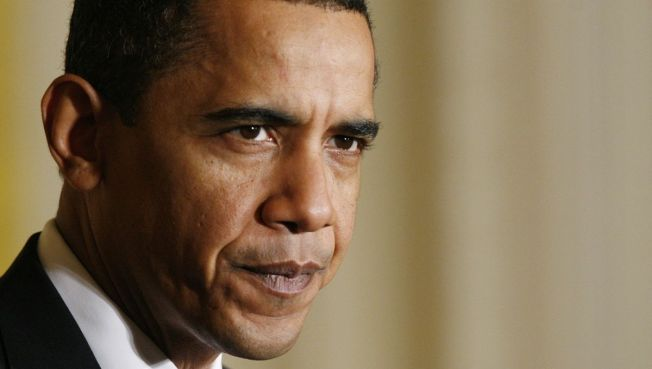 Obama's Prime-time Prepared Remarks