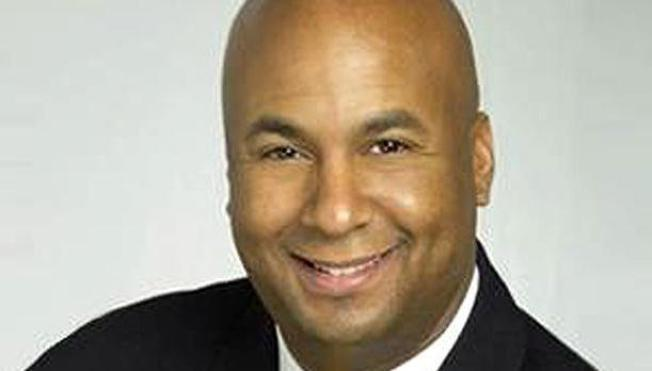 Jailed Former D.C. Official Michael A. Brown Continues to Fight Ethics Charges