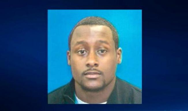 Man Guilty in Daycare Kicking Attack