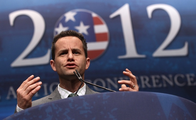 Kirk Cameron, Justin Bieber's Mom Among Liberty University Convocation Speakers