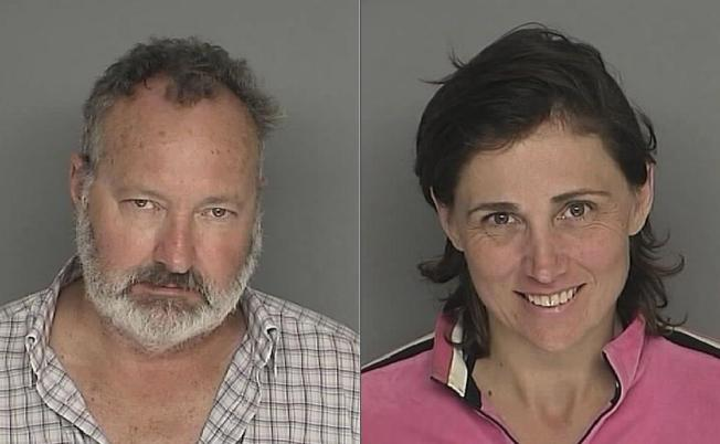 Randy and Evi Quaid Facing Arrest Warrants For Missed Court Date