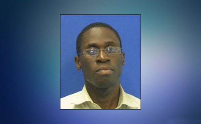 Missing Germantown Man Last Seen at Whole Foods