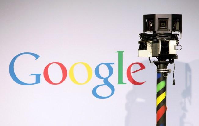 Is Google's Net Neutrality Proposal Evil?