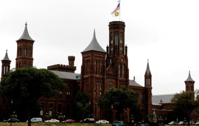 Obama Budget Calls for $100M Smithsonian Increase