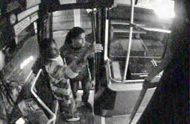 2 Plead Guilty to Metrobus Shooting