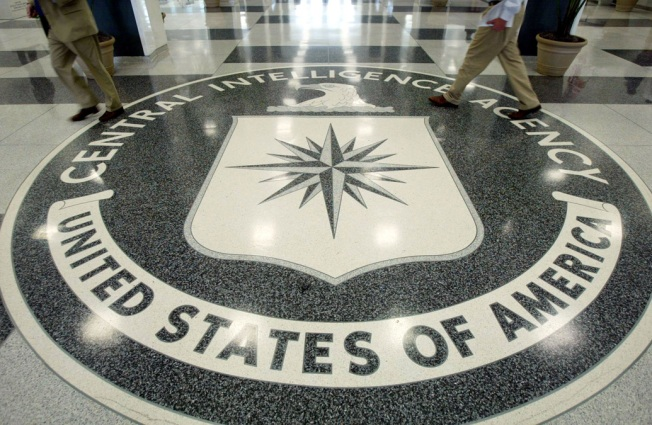 MIT Student Sues CIA to Open Up on Twitter Jokes