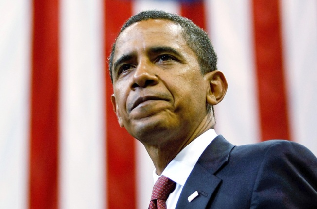 Obama Mulls $1 Trillion Jolt to Economy