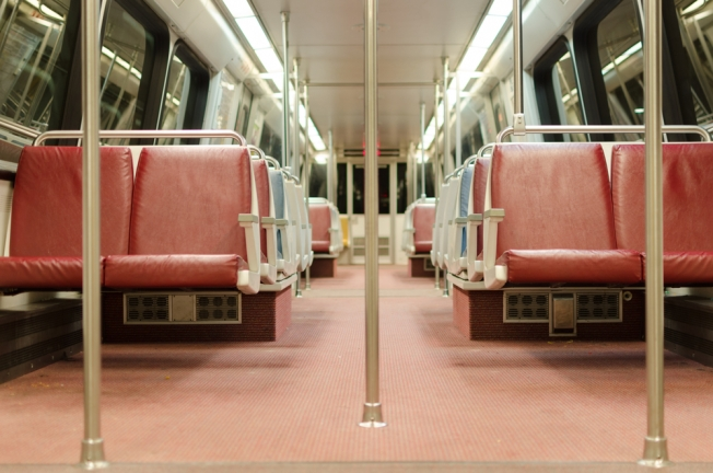 Metro Announces Schedule Changes for Thanksgiving